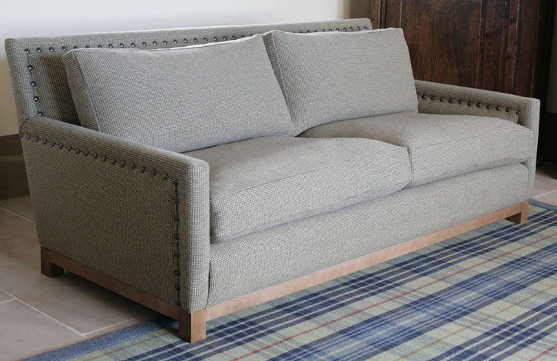 Anta Hanover Sofa U0026 Rug