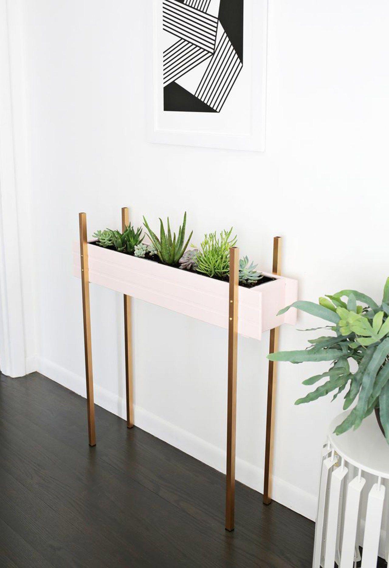Scandinavian Design On A Budget Diy Ideas With Nordic Style Thatscandinavianfeeling Com Diy In 2020 Scandinavian Decor Diy Scandinavian Decor Scandinavian Interior