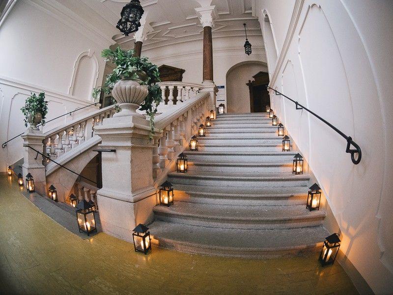 Heiraten Im Kerzenschein Das Standesamt Im Rathaus Von Kaufbeuren Rathaus Heiraten Standesamtliche Hochzeit