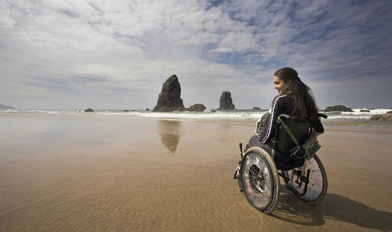 If you are going to travel with special needs, then you must consider a few factors.
