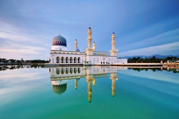malasia (Foto: Thinkstock/Getty Images)