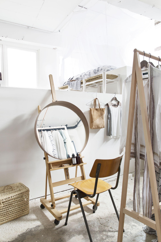 Binnen schijnt de zon want met deze slimme styling idee n geef je je huis dat ho me - Interieurontwerp thuis kleur ...