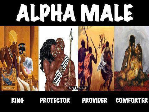 Love my Strong black men! | Inspiration | Black love art, Black