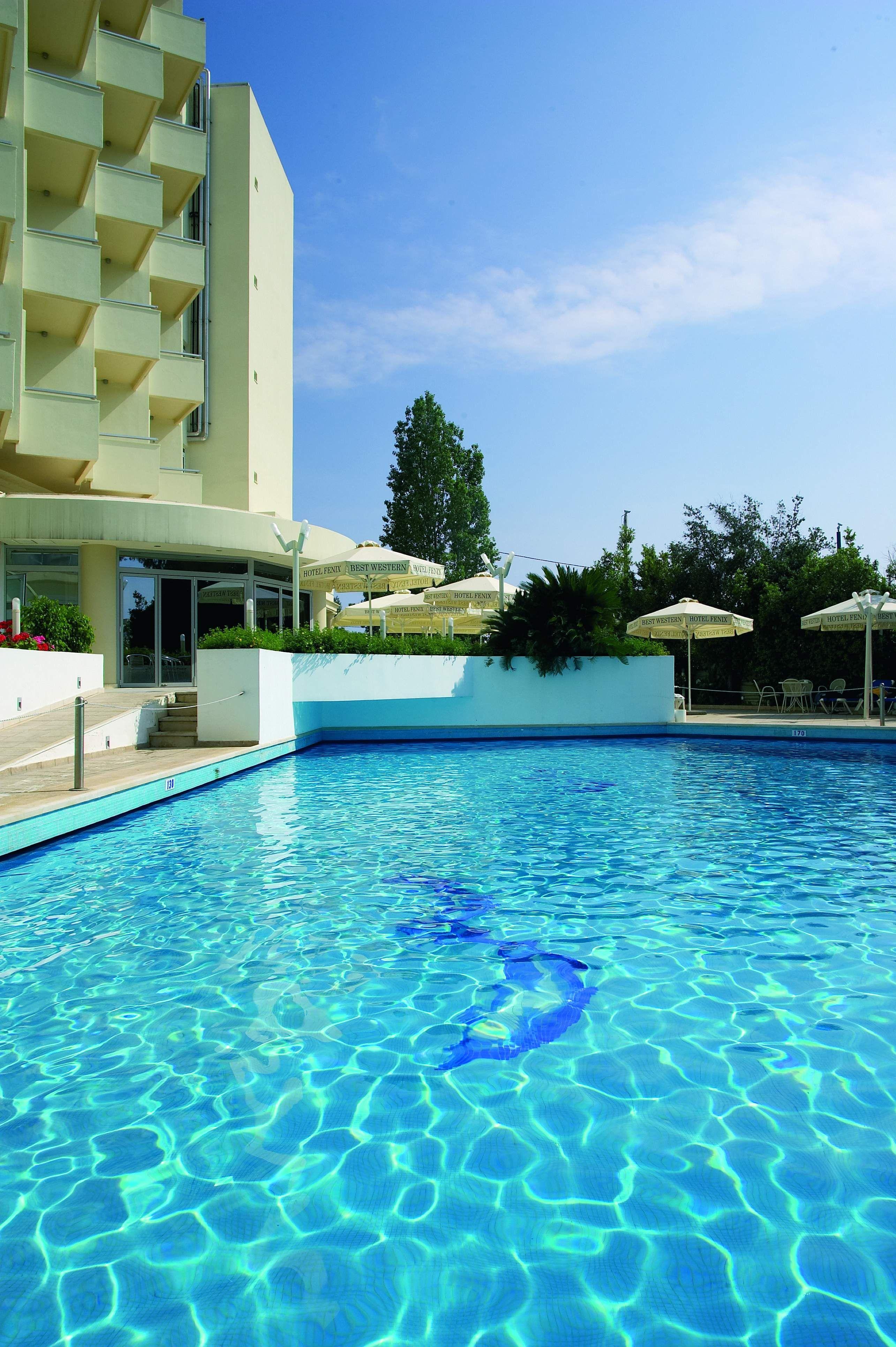 Best western fenix pool best western fenix pool pinterest best western fenix pool freerunsca Choice Image