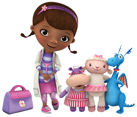 free doc mcstuffins coloring pages activity sheets print them now docteur la peluche et peluche. Black Bedroom Furniture Sets. Home Design Ideas