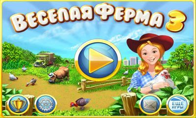 new Apk Downloads: Farm Frenzy 3 Apk Download | apk