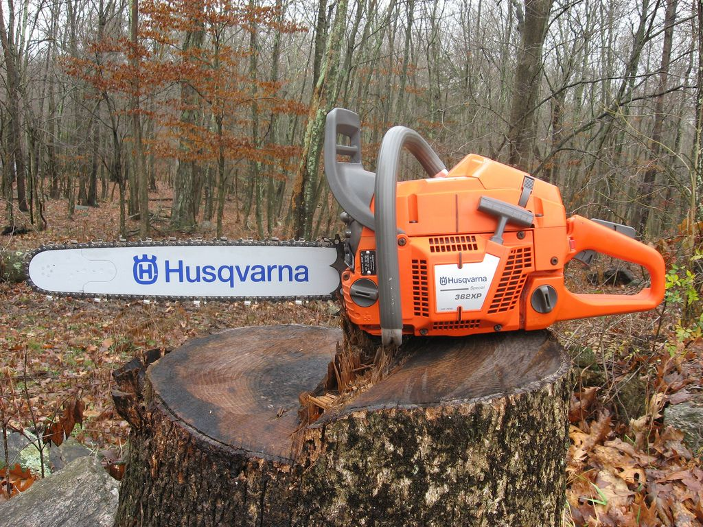 For more information about Stihl chainsaw, feel free to get in touch with  us,