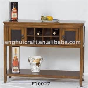 dining table with wine rack  dining table and fixed dining table also available in wax pine the