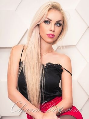 gets-singles-dating-russian-federation-dominican-naked-beatiful