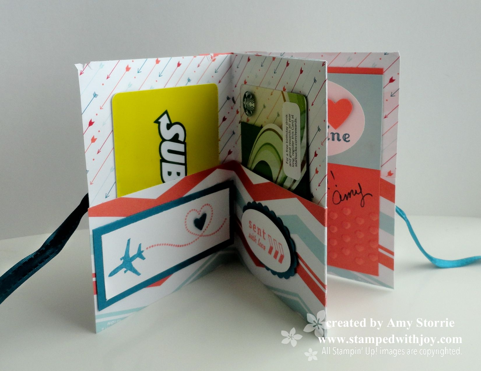 Wedding Gift Amounts: Gift Card Book- Inside GREAT IDEA FOR A SELECTION OF SMALL