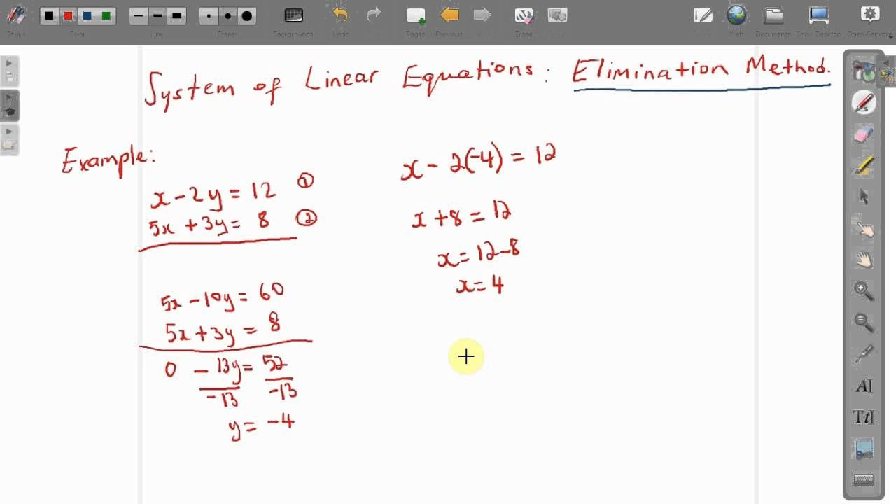 how to find work equation