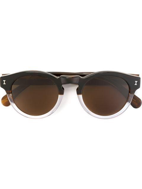 49881862708 ILLESTEVA  Leonard  sunglasses.  illesteva   leonard 太阳眼镜 ...