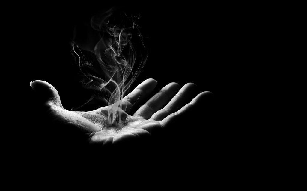 Bp 6 Hand Chakra Healing Music Chakra Healing Chakra