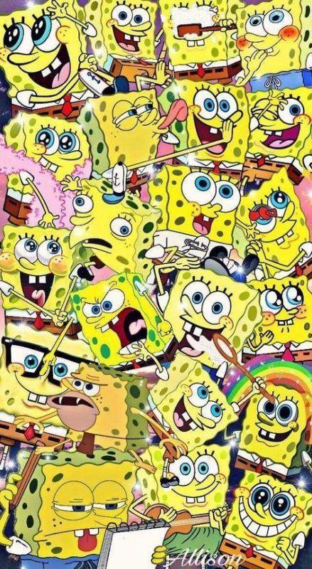 Art Wallpaper Tumblr Backgrounds 62 Ideas For 2019 Art Wallpaper Iphonewallpaper Cartoon Wallpaper Iphone Wallpaper Iphone Cute Spongebob Wallpaper Iphone wallpaper cartoon background