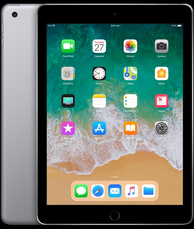 Ipad Wi Fi 32gb Space Grey Education Apple Au Apple Ipad Apple Ipad Pro Ipad 6