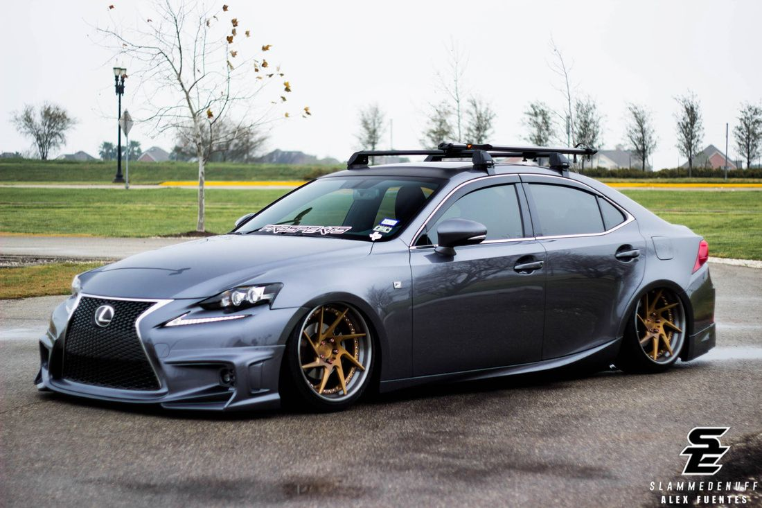 Build A Lexus >> Picture Motorhead Pinterest Lexus Is300 Cars And Dream Cars