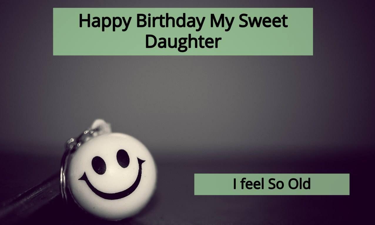 Happy Birthday Memes For Her Girlfriend Funny Birthday Meme For Her Girlfriend Si Funny Happy Birthday Meme Birthday Quotes Funny For Her Happy Birthday Funny