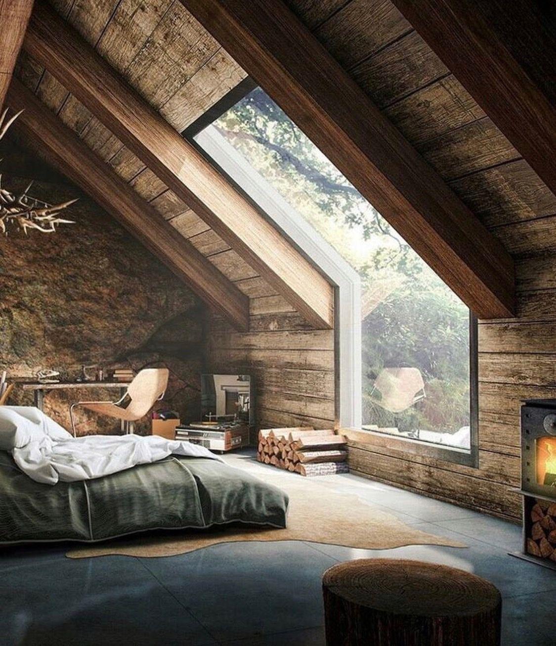 Bedroom Boards Ideas Collection pincindy welton on nesting instinct | pinterest | attic