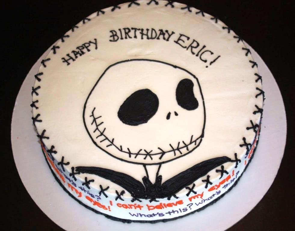 Phenomenal Mickey Mouse Birthday Cake Birthday Cake Drawing Heres What No Funny Birthday Cards Online Elaedamsfinfo
