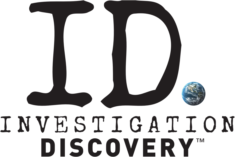 Check Out Investigation Discovery Addict Of The Month