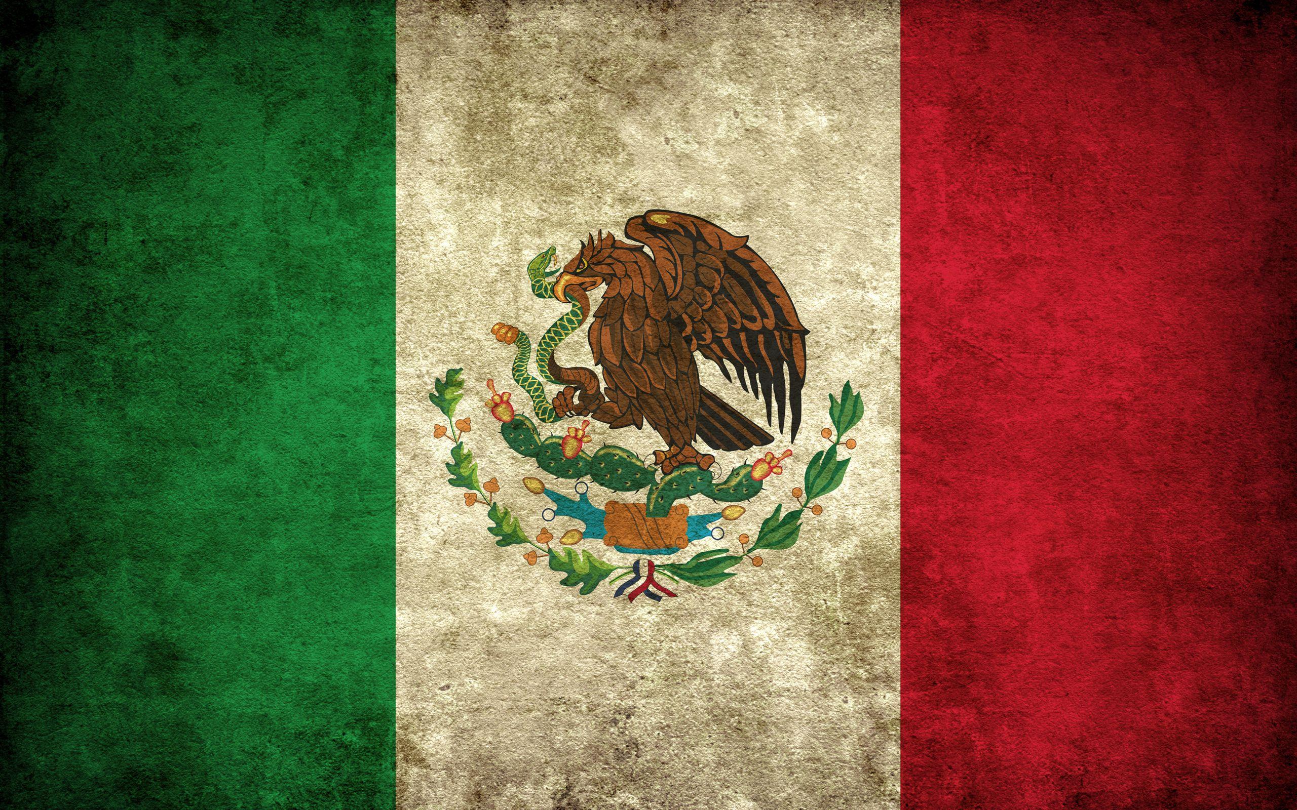 Mexico Flag Google Search Mexico Wallpaper Mexico Flag Mexican Flags