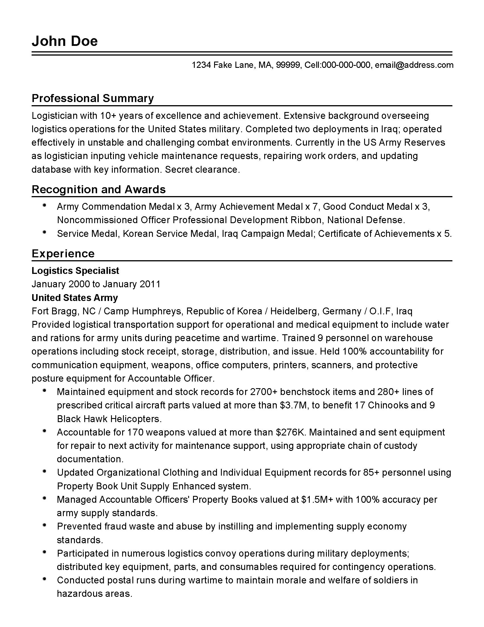 Resume maker professional 11.0 full download serfaving