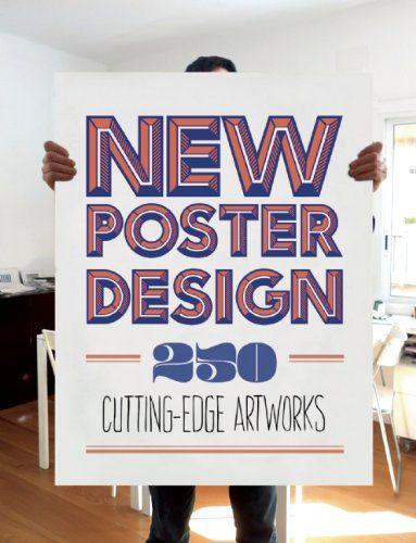 Postermania New Poster Design By Cristian Campos Graphic Design Books Book Design Christmas Graphic Design