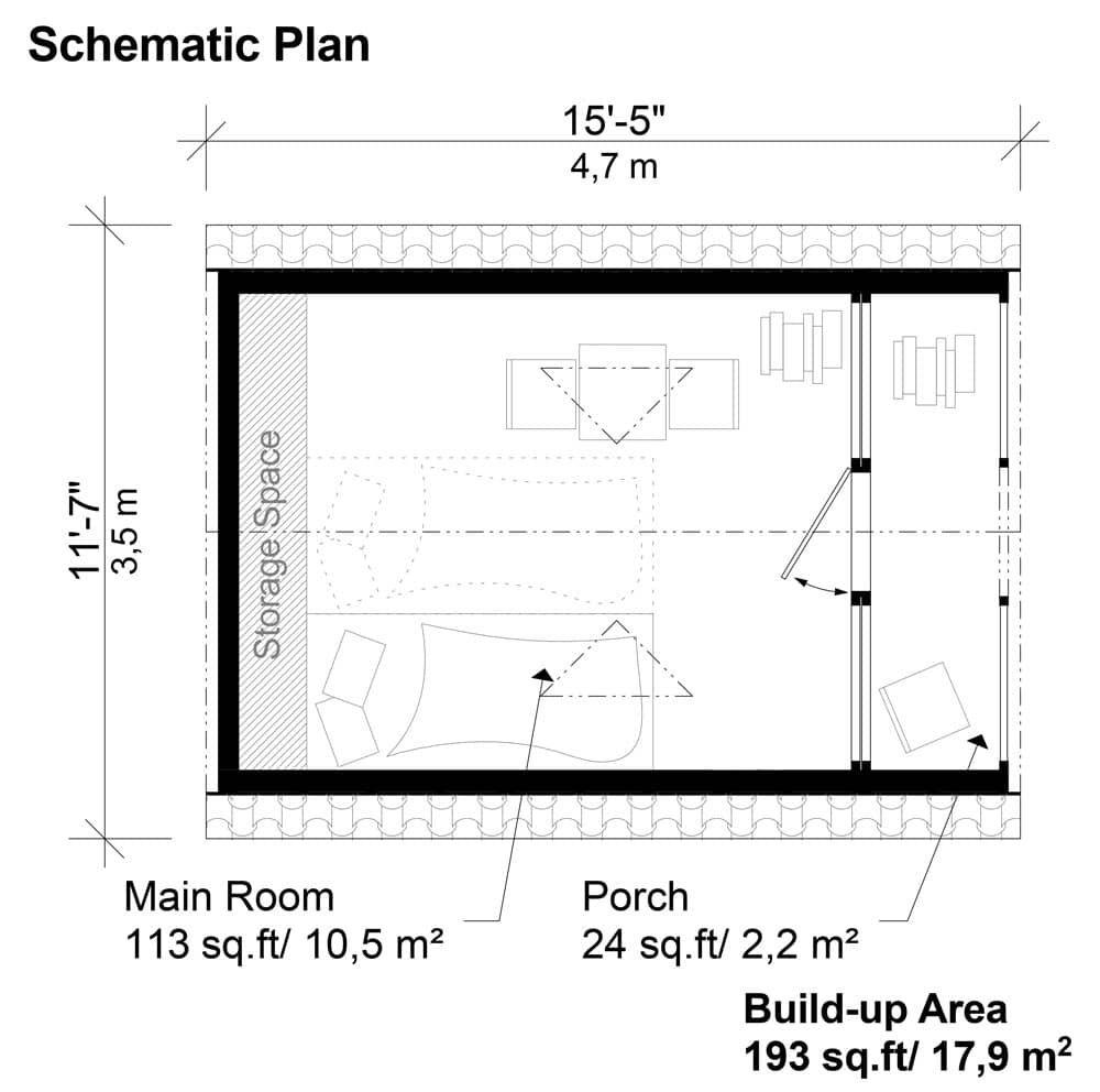 A Frame Shed Plans In 2020 Shed Plans Diy Shed Plans Free Shed Plans