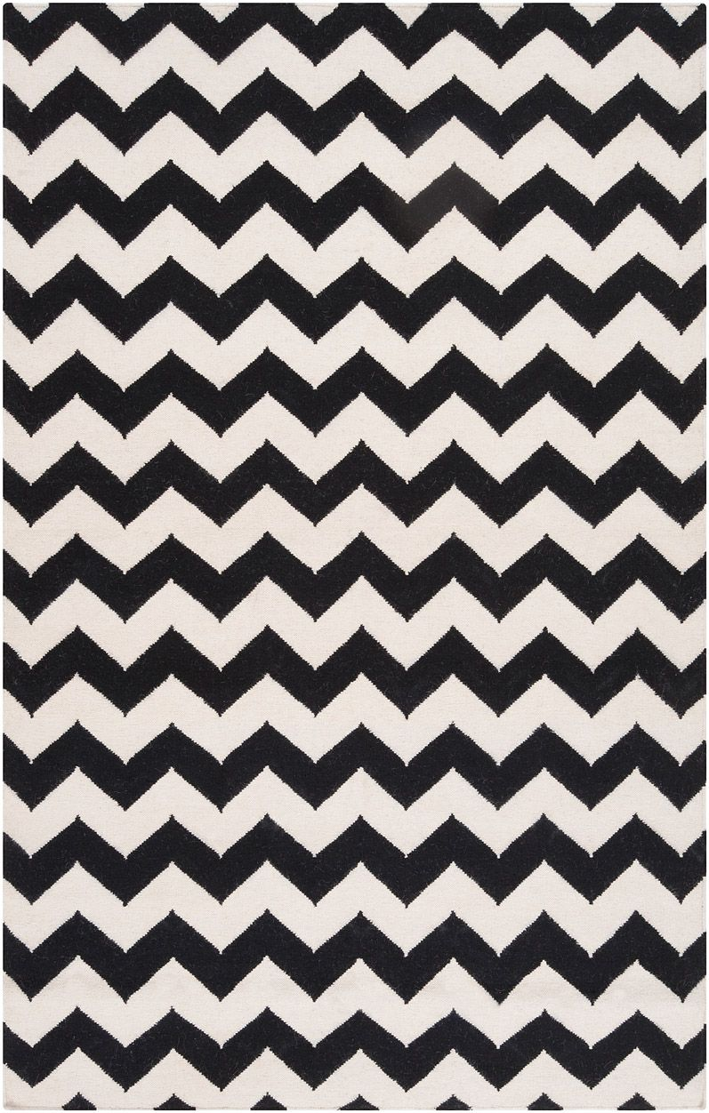 We Have A Pretty Chevron Wall Decal