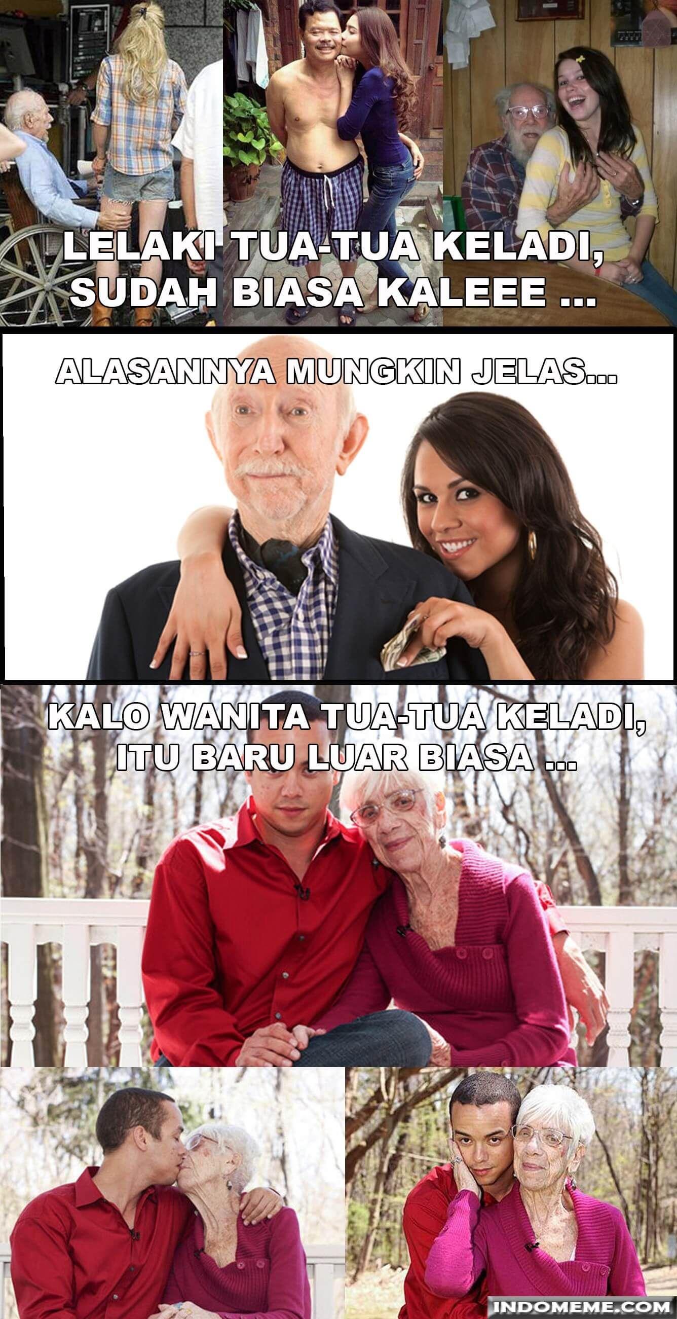 Indo Meme Indomeme On Pinterest