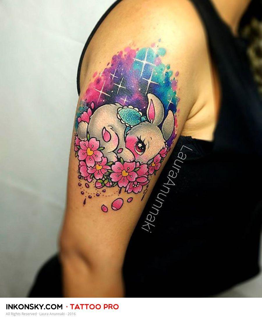 Pin By Laura Kuley On Tattoo: Tattoo By Laura Anunnaki