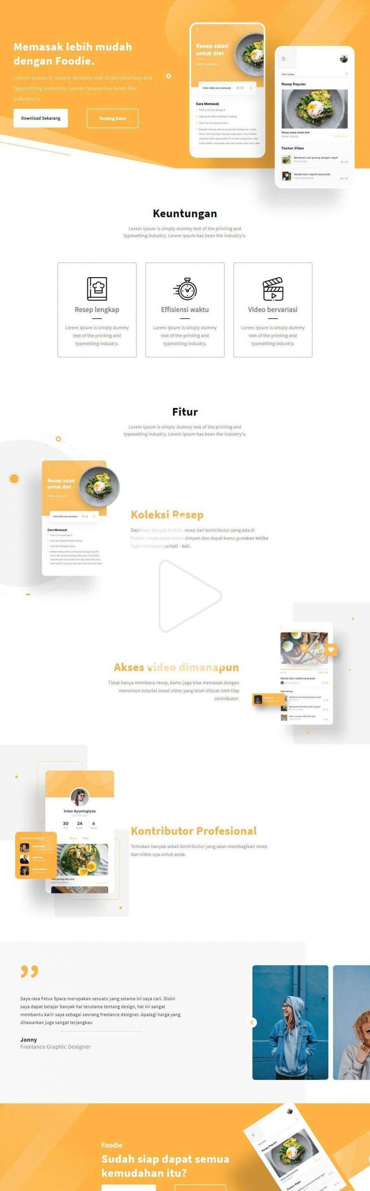 Yes Interactive Web Webdesign In 2020 Interactive Web Design Web Design Creative Web Design