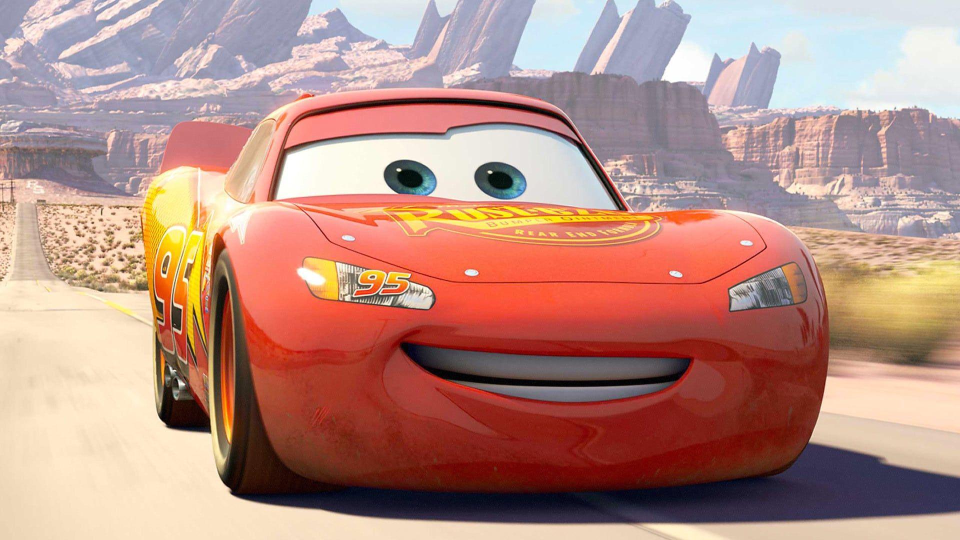 Cars 2006 ganzer film deutsch KOMPLETT Kino