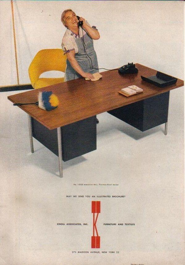 Ebay Knoll Furniture Furniture Ads Florence Knoll