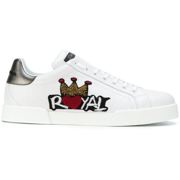 White shoes men, Sneakers, White sneakers