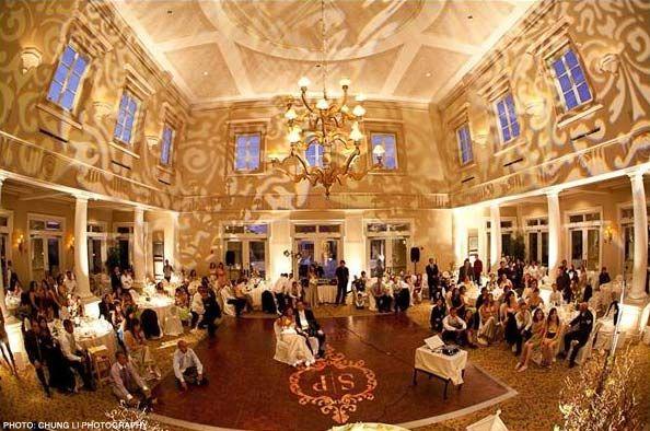 The Club At Ruby Hill Wedding Ideas California Wedding