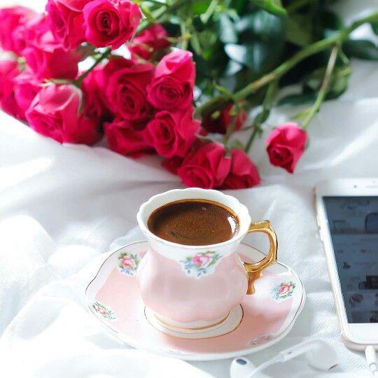 أهم منعشات الحياة واساس السعادة القهوة Coffee Cafe Coffee Love Coffee Tea