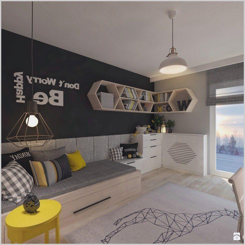 Home Staging Chambre Adulte pin di meuble salle de bain avec vasque ikea