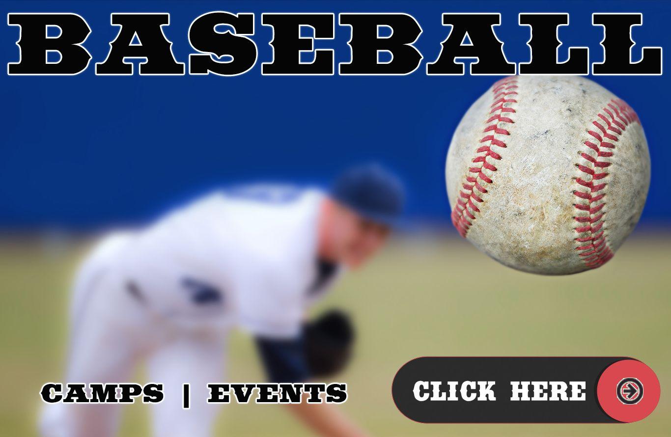 Woodside Sports Complex WI Cheap baseball tickets