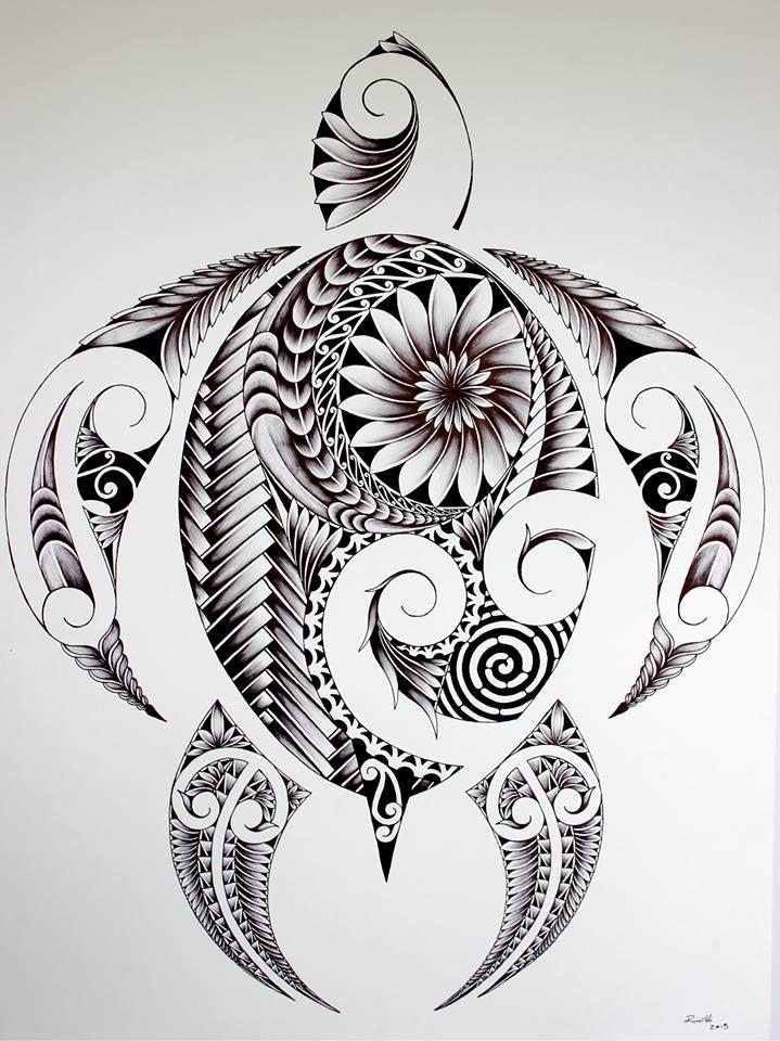Best 25+ Beautiful flower drawings ideas on Pinterest ...  Best 25+ Beauti...