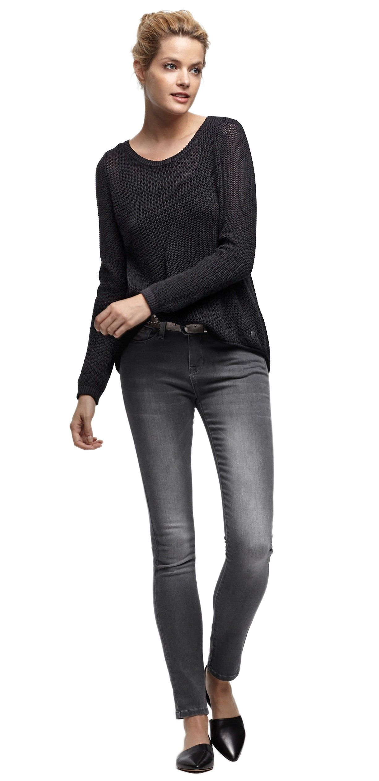 Patzi Outfits Opus Fashion Kleidung Online Kaufen Mode Mode Fur Frauen