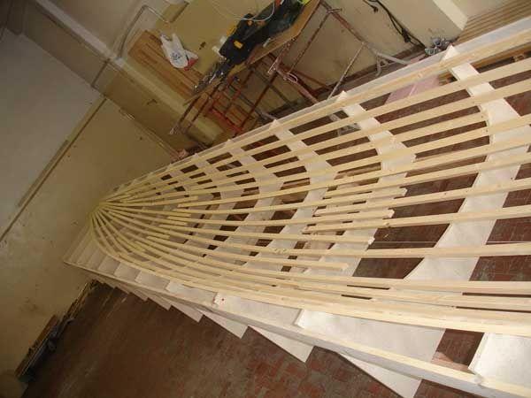 Planos de marqueteria en madera gratis buscar con google - Marqueteria planos gratis ...