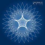 Mistral [12 inch Vinyl Single]