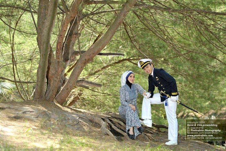 Pin Oleh Divine Yess Di Pre Wedding Foto Perkawinan Perkawinan