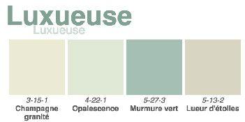 Associer les couleurs en décoration | Magdalena | Color trends