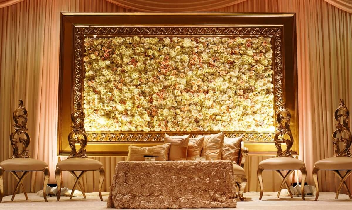 Flower Backdrop | fondos | Pinterest | Backdrops, Floral ...