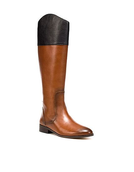 PopSugar's Picks: Our 100 Best Gifts For 2011! | Riding boots ...