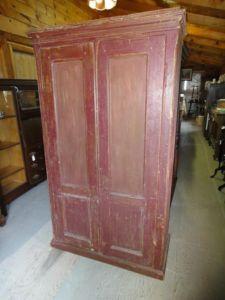 Antique Quebec Pine Armoire Ottawa Furniture For Sale Kijiji Ottawa Canada Finding A House Selling Furniture Furniture