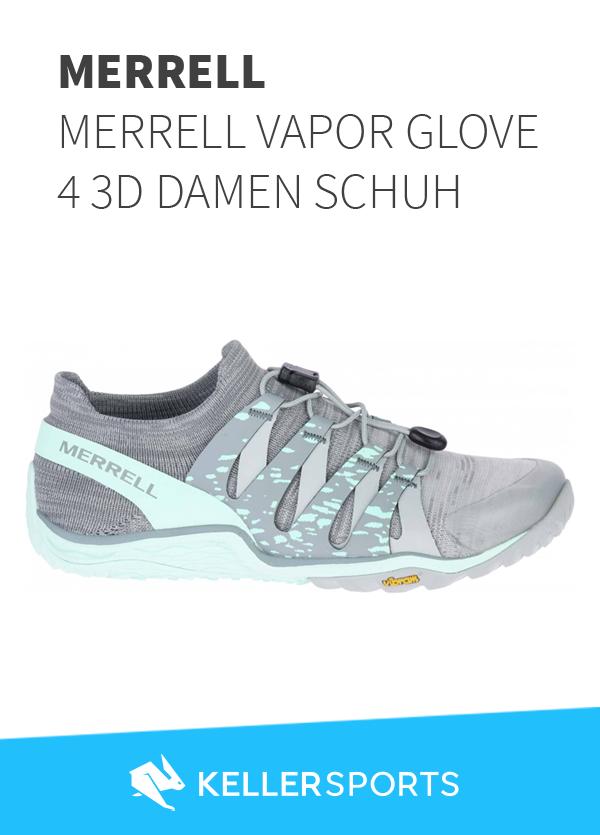Trail Glove 5 3D Damen Schuh | Sneakers, Adidas sneakers