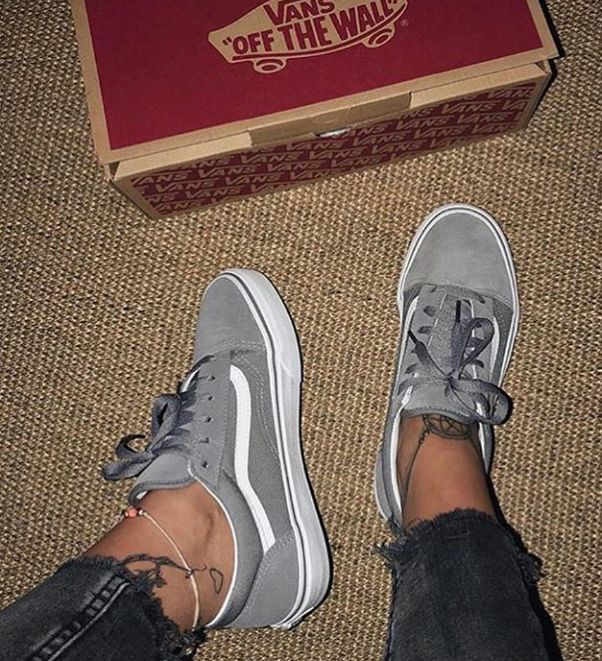 darse cuenta acortar Temblar  Pin by Lorena Cordova on Shoes in 2020 | Vans shoes women, Outfit shoes,  Shoes